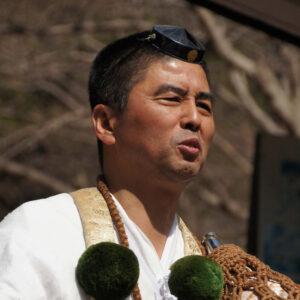 Matsubayashi_photo (sq)